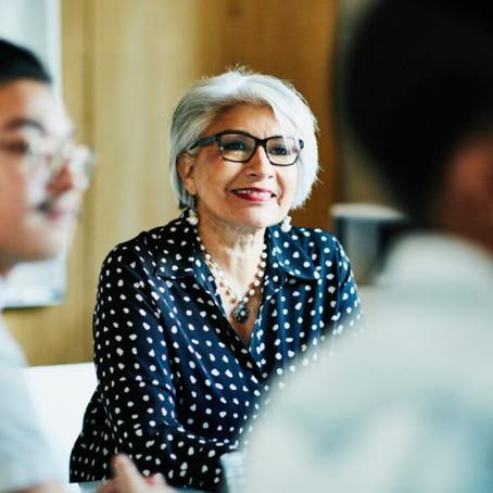 Como o treinamento de idiomas cria um ambiente de trabalho inclusivo