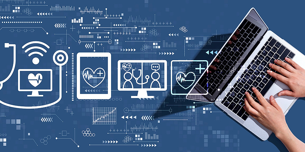 Lunch and Learn: The Insurer's Perspective on Telemedicine