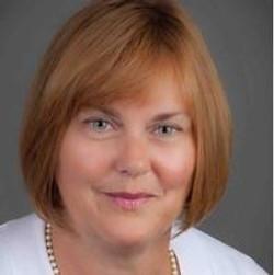 Board Member, ACHE Rhode Island Chapter