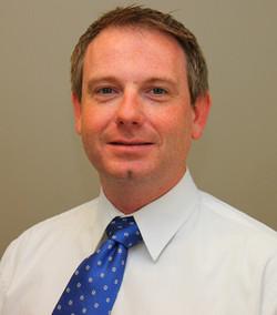 Treasurer & Membership Committee Chair, ACHE Rhode Island Chapter