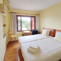 Ref 3005 CF Wi Bedroom