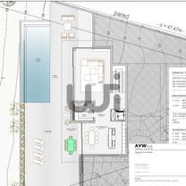 Ref 4002 Santa Ponsa Project
