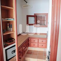 Ref 3003 CF WI Schlafzimmer 4
