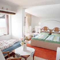 Ref 3003 CF WI Schlafzimmer 3