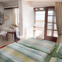 Ref 3003 CF WI Schlafzimmer 2