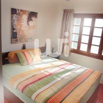 Ref 3003 CF WI Schlafzimmer 1