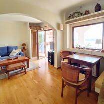 Ref 3005 CF Wi Livingroom