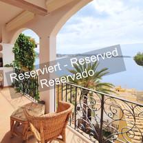 Ref 3005 CF Wi Terrace