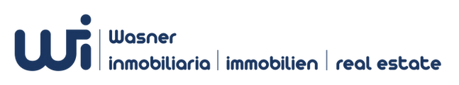 Logo gesamt final-01.png