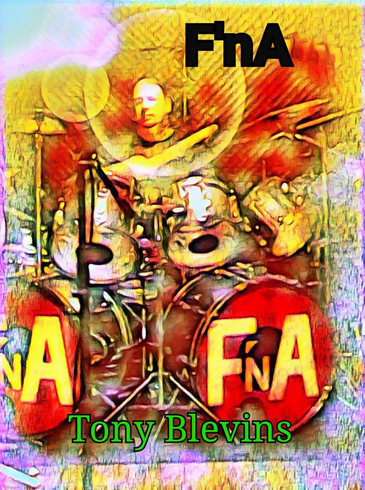 Tony Drums.jpg