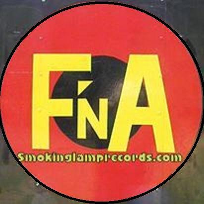 Record Co Label Fna.jpg