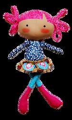 boneca de pano Juju.png
