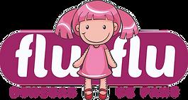 logo_fluflu.png
