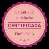 Selo_de_satisfação_fluflu.png