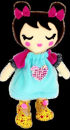 boneca de pano Maria.png