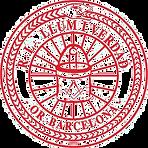 LLum i Verdad Logo.png