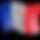 França.png