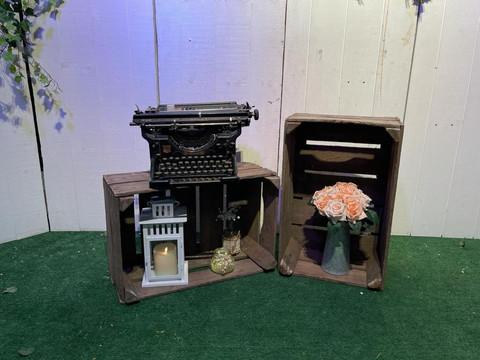 theme_vintage_machine_ecrire.jpg