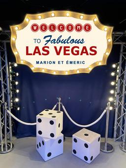 theme_casino_des_affiche.png