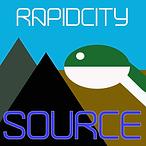 RC Source LOGO1 copy.png