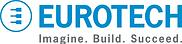 EUROTECH.png