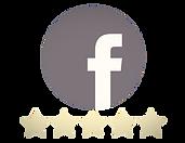 facebook5stars_edited.png