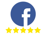 facebook5stars.png