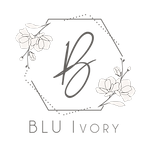 bluivory-logo-tags-business.png