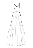 Wedding-Dress-Infographic_A-Line-1.png