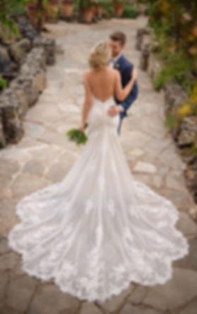 wedding gowns australia