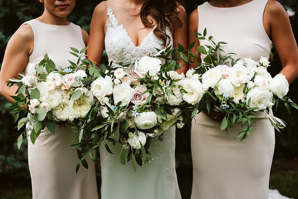 Bridal Shops Toronto