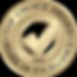 TopChoiceAwards_logo_year_2017_Colour.pn