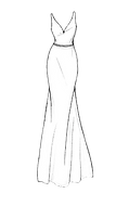 Sheath-Wedding-Dress-Infographic-1.png