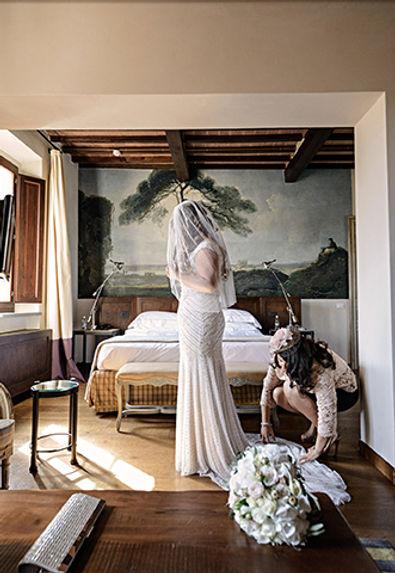 65_0_wedding dress.jpg