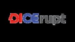 Dicerupt Logo S3.png