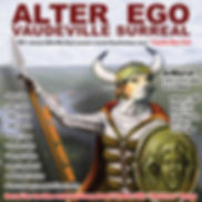 alter ego banner (square)2-18-20.jpeg