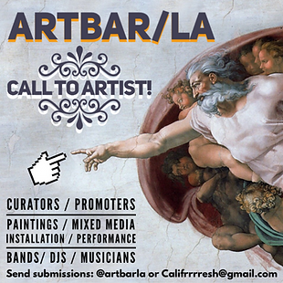 21.01.01 - Call to Artists.png