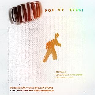 21.10.22 - CMMND Pop Up Event.png