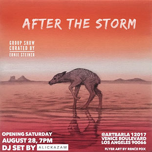 2021.08.28 - After the Storm (Updated 08.08).jpg