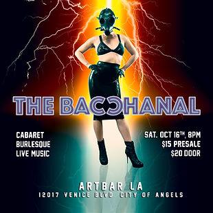 21.10.16 - The Bacchanal.jpg