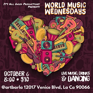 21.10.06 - World Music Wednesday.png