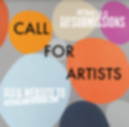 call to artist.png