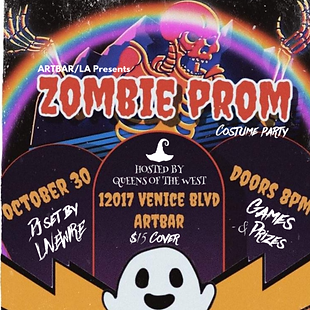 21.10.30 - Zombie Prom.png