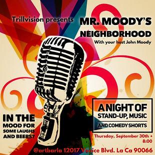 21.09.30 - Mr. Moody's Neighborhood (Update).jpg