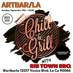 2021.09.19 - Rib Town Chill & Grill (Updated 09.12).jpg