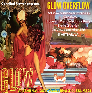 glow over.png