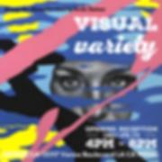 visual 4.05.png