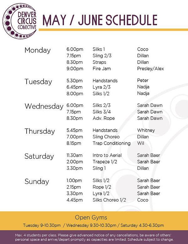 CC Schedule Template.jpg