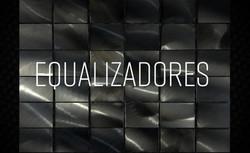 Equalizadores