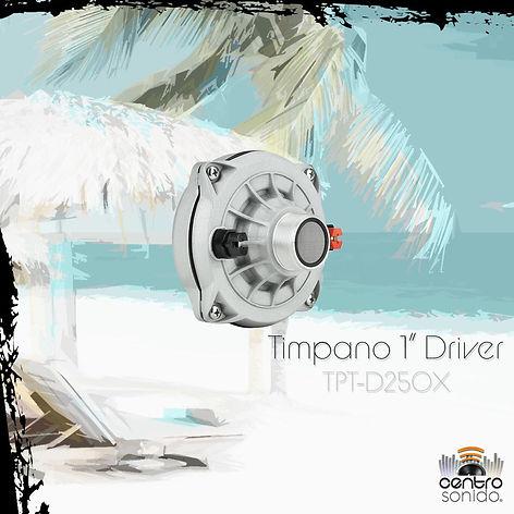 1%22 Drvier TPT-D250X.jpg